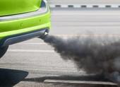 8 dấu hiệu cảnh báo bộ lọc không khí ô tô bị lỗi