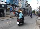 Xe máy để lâu không chạy, cần kiểm tra lại phanh để lưu thông an toàn