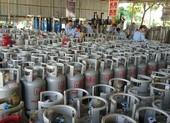 Giá gas tháng 3 tiếp tục giảm mạnh 22.000 đồng mỗi bình