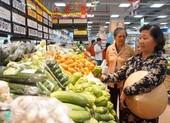 Nhiều siêu thị tăng cường bán hàng qua điện thoại