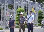 TP.HCM tung gói kích cầu du lịch siêu rẻ, giá vé giảm 70%