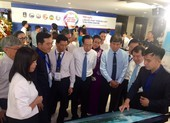 Đông Nam Bộ lần đầu ra mắt 3 tuyến du lịch mới