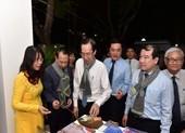 TP.HCM khai mạc Ngày hội Du lịch lần thứ 16