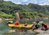 Du khách ùn ùn kéo đến Đà Lạt, Nha Trang, Quảng Bình