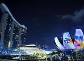 Singapore cho phép 13 điểm tham quan mở cửa trở lại