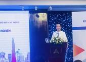 TP.HCM tung 200 chương trình du lịch giảm giá đến 50%