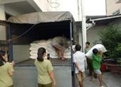 Buôn lậu đường cát tăng khiến nhiều nhà máy đóng cửa