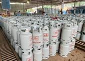 Giá gas lại tăng sốc, lên gần 430.000 đồng/bình