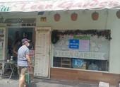 Hàng loạt quán phở, bún bò, hủ tiếu... ở TP.HCM vẫn 'án binh bất động'