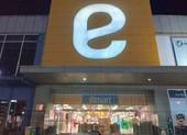 Siêu thị Emart nói về lý do vừa mở đã phải tạm đóng cửa sớm trong tối 3-10