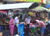 TP.HCM: Hơn 90 chợ truyền thống ngừng hoạt động, chợ còn lại ra sao?