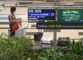 Quy định mới của Singapore đối với người nhập cảnh