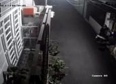Hẻm ở Thủ Đức xảy ra nhiều vụ trộm đã được siết chặt an ninh
