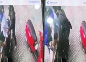 1 cán bộ phường Bến Thành bị bắt khi nhận tiền hối lộ