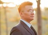 Bắt Nhâm Hoàng Khang để điều tra tội cưỡng đoạt tài sản