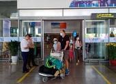 Đà Nẵng chưa phát hiện người nhiễm virus corona