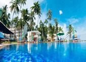 Resort, khách sạn ở Phan Thiết tạm dừng đón khách quốc tế