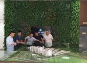 Chuyên gia nước ngoài đổ về Bắc Ninh tìm mua nhà