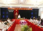 Phú Yên kiến nghị xem lại việc cử đoàn kiểm tra từ Đà Nẵng