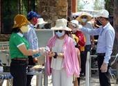 Phú Yên tạm đóng cửa các điểm tham quan, du lịch