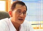 Cách chức 1 Phó chủ tịch thị xã Sông Cầu
