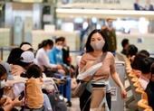 Nóng: Cách ly 14 ngày tất cả người nhập cảnh vào Việt Nam