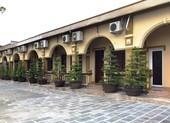 'Tối hậu thư' 15 ngày cho Tràm Chim resort