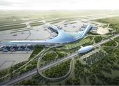 Phải giao mặt bằng sân bay Long Thành trong tháng 10-2020