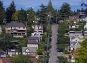 Thị trường bất động sản Mỹ nín thở vì COVID-19