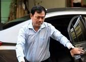 Chính thức truy tố Nguyễn Hữu Linh ra tòa