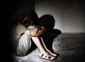 Thông tin mới vụ can thiệp khẩn cấp bé gái nghi bị xâm hại