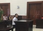 Điều tra lại vụ bị cáo từng có 34 luật sư bào chữa