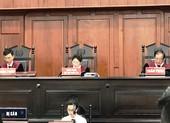 Tòa bác kháng cáo, kháng nghị vụ Vinasun kiện Grab