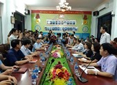 Rà soát từng chữ ký để làm rõ nghi vấn gian lận thi ở Lạng Sơn