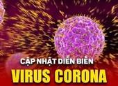 Việt Nam xuất hiện ca nhiễm virus Corona thứ 10