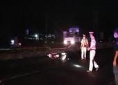 Công an Tiền Giang bắt 3 vụ đua xe trong 2 ngày nghỉ lễ