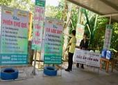 Công ty Đẳng Cấp ĐBSCL bán chui vé du lịch Cồn Sơn