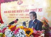 Đảng bộ Tiền Giang xác định đến năm 2025 tự cân đối ngân sách