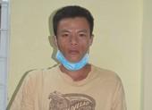 Truy tố thanh niên tấn công lực lượng chống dịch sau 1 tuần gây án