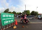 3 xã vùng xanh ở Hậu Giang được phép liên xã