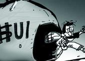 Chủ hụi lừa 11 tỉ của 117 người bị phạt 17 năm tù