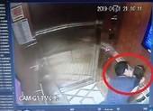 Ngày 25-6, xét xử kín ông Nguyễn Hữu Linh dâm ô