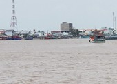 Ngư dân Gành Hào kêu bị điện gió Cà Mau cản đường