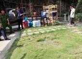 VKS xác định vụ đuổi dân ra khỏi nhà ở Phú Quốc là vi phạm