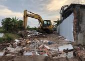 Cà Mau phản bác bài viết đòi 'đánh chìm ốc đảo' chủ tịch tỉnh