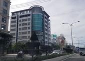 Chủ tịch Cà Mau chỉ đạo kiểm tra, xử nghiêm vụ nợ tiền vé số