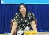 Bạc Liêu có tân phó chủ tịch HĐND tỉnh