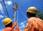 EVNSPC đảm bảo cấp điện ổn định, an toàn dịp lễ 2-9