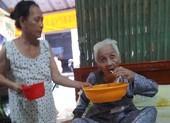 Vụ cụ bà 107 tuổi: Lý giải bất nhất của chủ tọa phúc thẩm