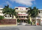 Thanh tra Chính phủ vô cuộc vụ phản đối kết luận ở Cà Mau